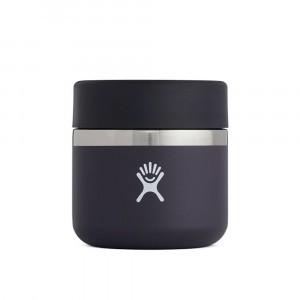 Hydro Flask Insulated Food Jar (236 ml) Blackberry