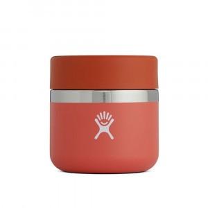 Hydro Flask Insulated Food Jar (236 ml) Chili