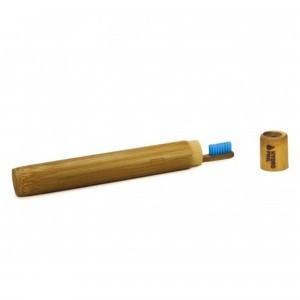 Hydrophil Bamboe Tandenborstelkoker