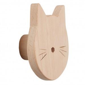 Liewood Kledinghanger Kat