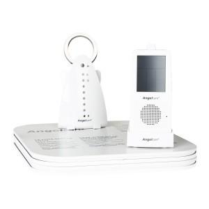 Angelcare AC701 Babyfoon met bewegingsmonitor en touchscreen