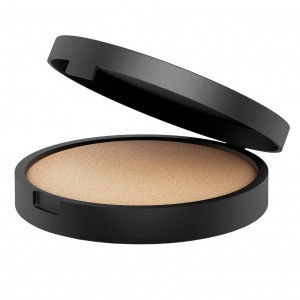 Inika Organic Mineral Foundation - Freedom