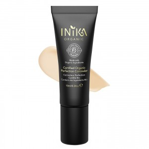 Inika Organic Perfection Concealer - Light