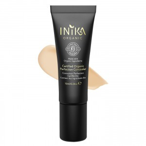 Inika Organic Perfection Concealer - Medium