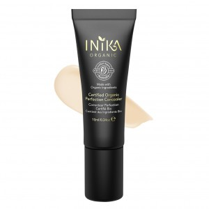Inika Organic Perfection Concealer - Very Light