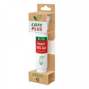 Care Plus Bio SOS Roller (20 ml)