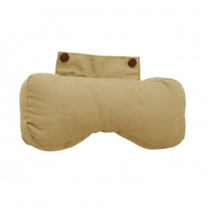 Boba Infant Insert Beige
