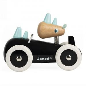 Janod Spirit Auto Rony