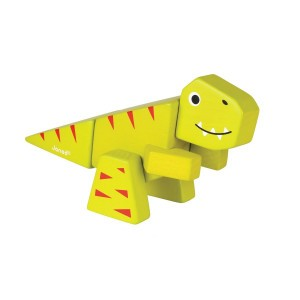 Janod Dierenkit Tyrannosaurus