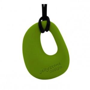 Jellystone Hanger Doperwtjes Groen