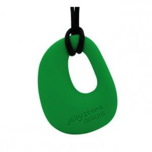Jellystone Hanger Komkommer Groen