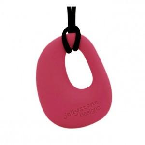 Jellystone Hanger Rode Druif
