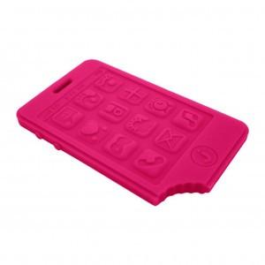 Jellystone Smartphone Watermeloen Roze