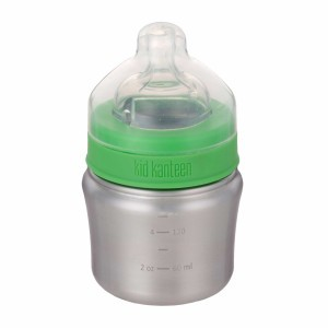 Klean Kanteen Drinkfles Baby 147ml