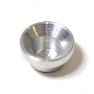 Grimm's Kaarsenhouder Aluminium