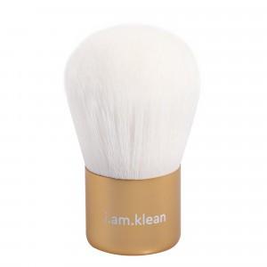 i.am.klean Kabuki Brush