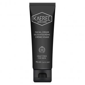 Kaerel Skin Care Gezichtscrème