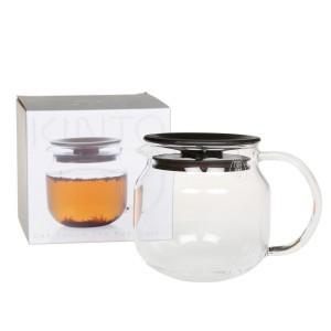 Mini Marie Tea Theepot voor 2