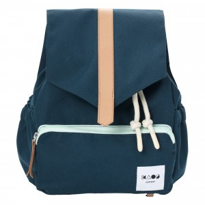 Kaos Mini-Ransel Kids Rugzak Bleutiful