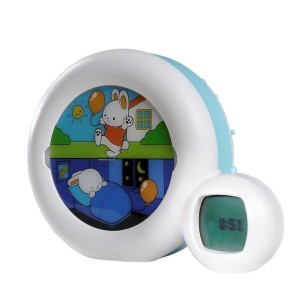 Kid'Sleep Moon Slaaptrainer