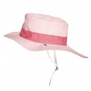 Kietla Zonnehoed Panama Pink