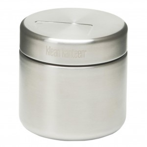 Klean Kanteen Food Canister 236ml