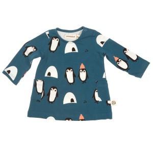 Onnolulu Kleedje Pinguin