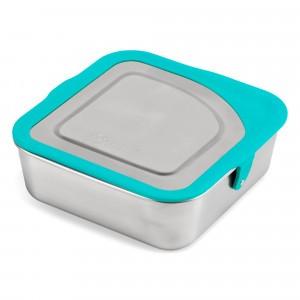 Klean Kanteen Lunch Box (592 ml) Agave Mint