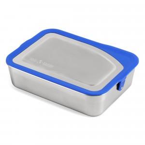 Klean Kanteen Meal Box (1005 ml) Blueberry Bliss