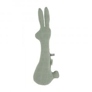 Trixie Rammelaar Rabbit Bliss Olive
