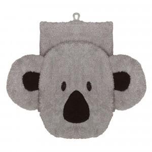 Fürnis Washandje Klein Koala