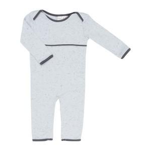 Koeka Fiji Babypakje Soft Baby Blue