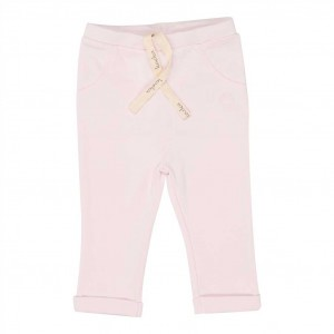 Koeka Broekje Luc Old Baby Pink