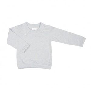 Koeka Jamie Shirt met lange mouwen Blauw