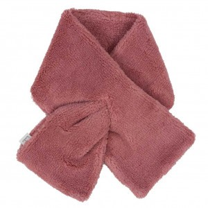 Koeka Beaver Creek Sjaaltje Coral Pink