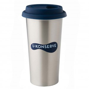 U-Konserve Thermische Koffiebeker Ocean