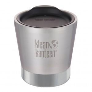 Klean Kanteen Thermische Koffiebeker (236 ml)