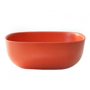 Ekobo Kom Groot Oranje