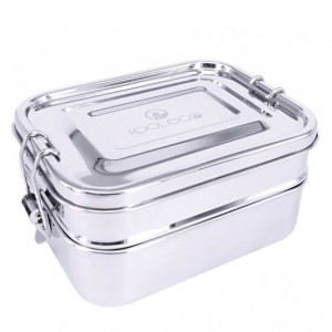Kooleco Bento Box Small