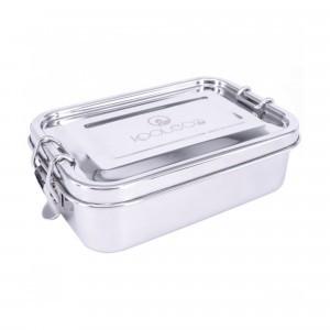 Kooleco Lunchbox Small