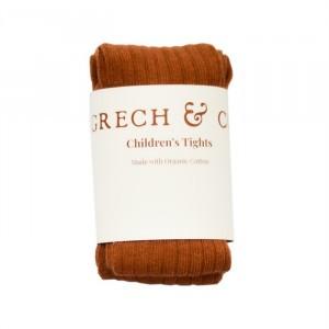 Grech & co. Kousenbroek Spice