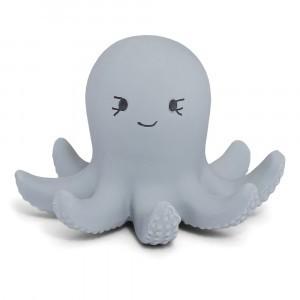 Konges Slojd Bijtspeeltje Octopus