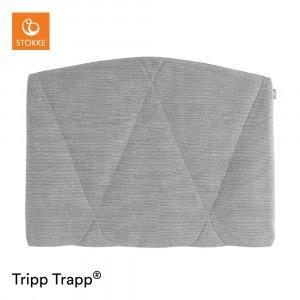 Stokke Tripp Trapp Adult Kussen Slate Twill