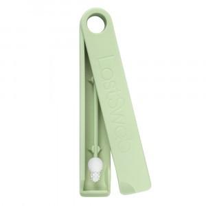 LastSwab Herbruikbaar Oorstokje Baby - Green
