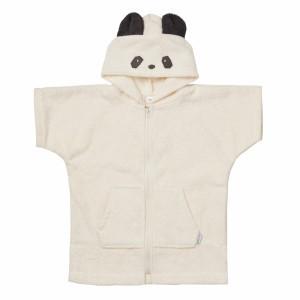 Liewood Badjas Lela Panda