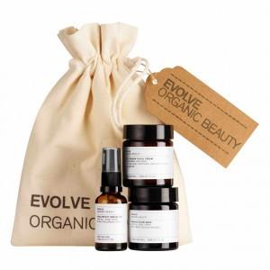 Evolve Set Gezichtsverzorging Bestsellers