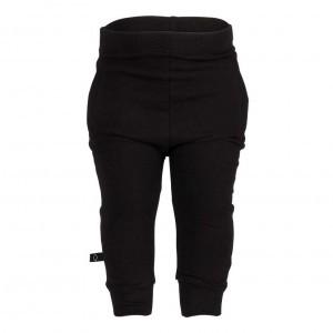 nOeser Lieke Pants Black (maat 56-86)