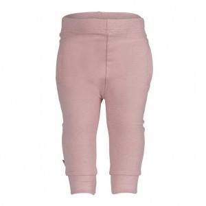 nOeser Lieke Pants Pink Melee (maat 56-86)