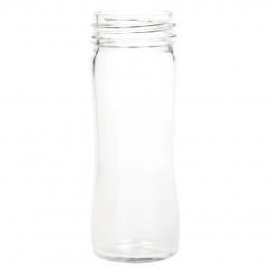 Lifefactory Glazen Drinkfles 350 ml