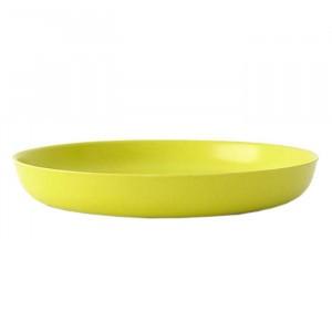 Ekobo Bord klein Lime